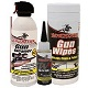 WIN GUN CLEAN KIT